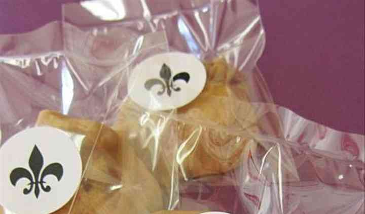River Bend Bakery - Gifts & Event Favors