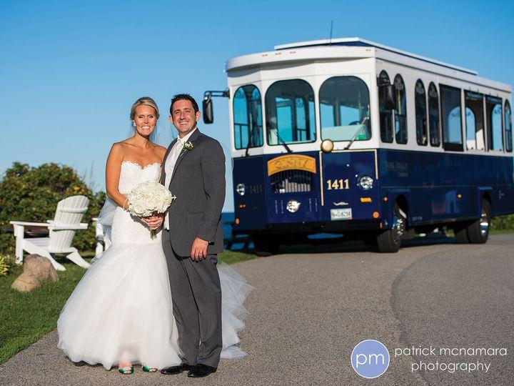 Tmx 1465923104537 Pmphoto York wedding transportation