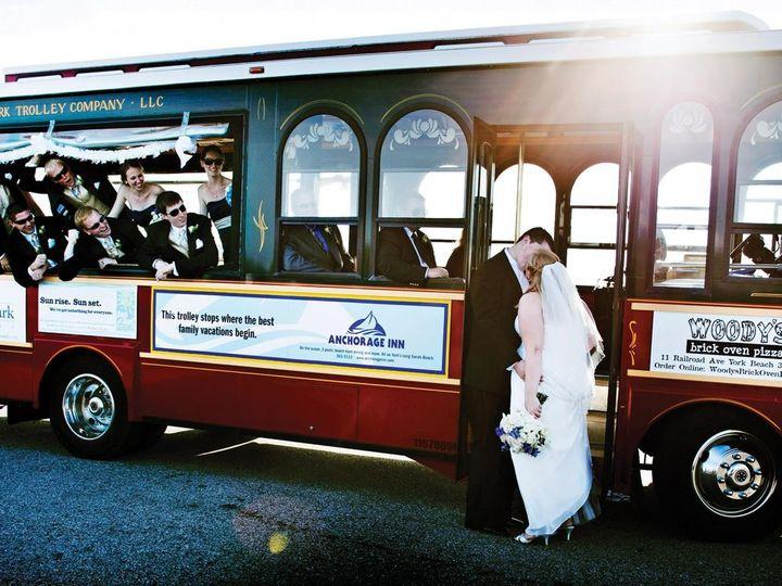 Tmx 1465923178136 Macphoto York wedding transportation