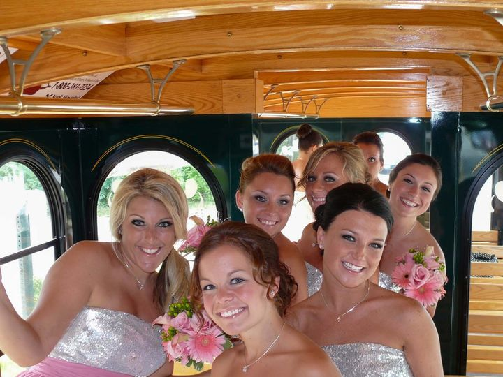 Tmx 1465923277253 P1070284 York wedding transportation