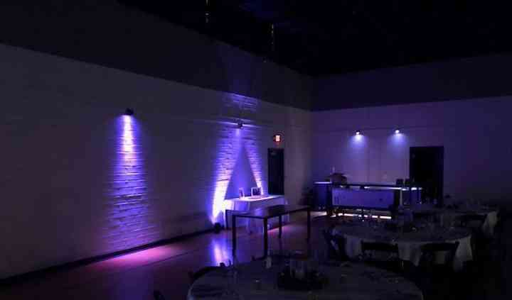 DJ Cox Entertainment LLC