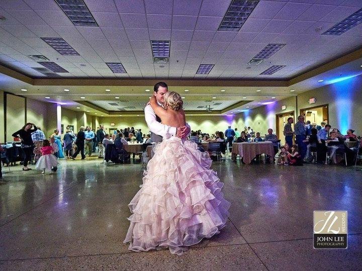 Tmx 1488468195301 Mcnaul Wedding Dance Coralville, IA wedding dj
