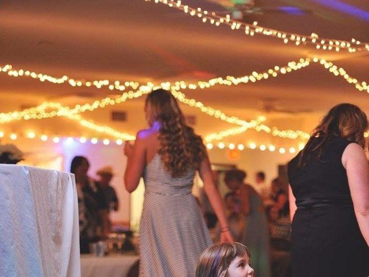 Tmx 1488468205176 Sydney Wedding Dance Coralville, IA wedding dj
