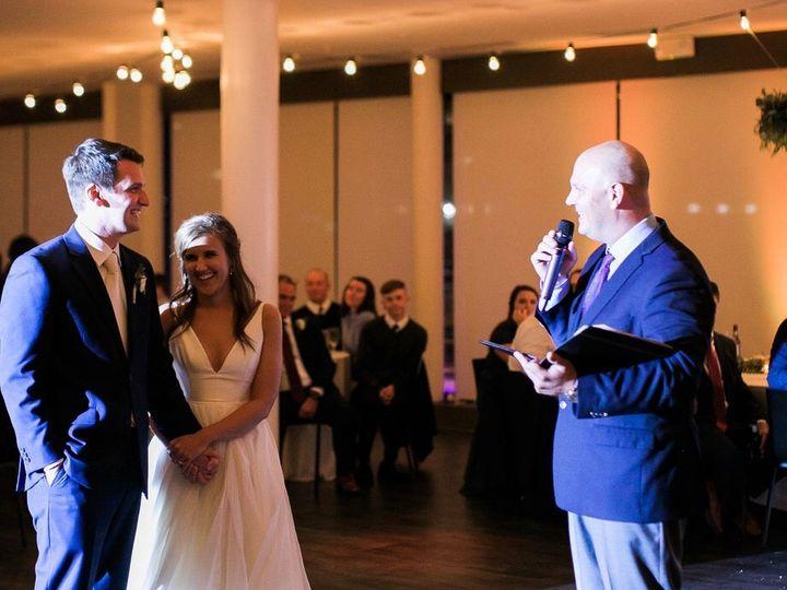 Tmx Img 3088 51 965286 1562006320 Coralville, IA wedding dj