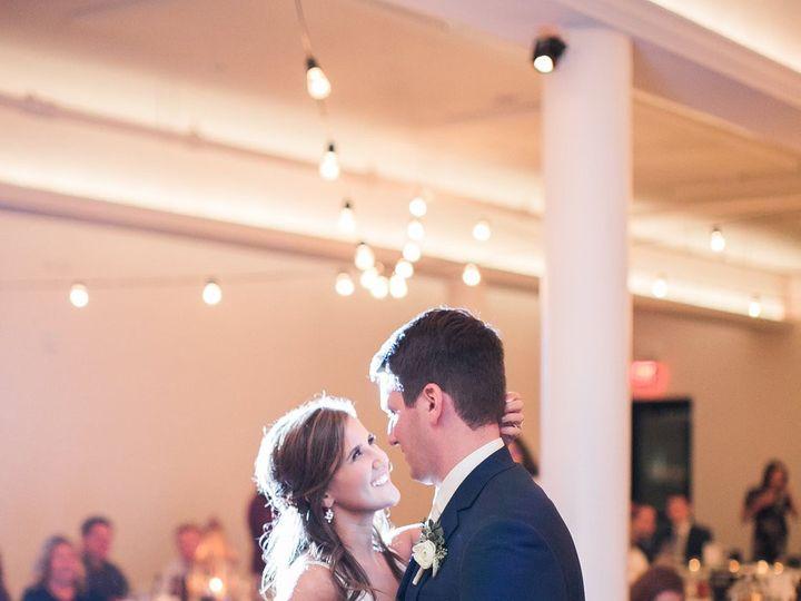 Tmx Img 3090 51 965286 1562006882 Coralville, IA wedding dj
