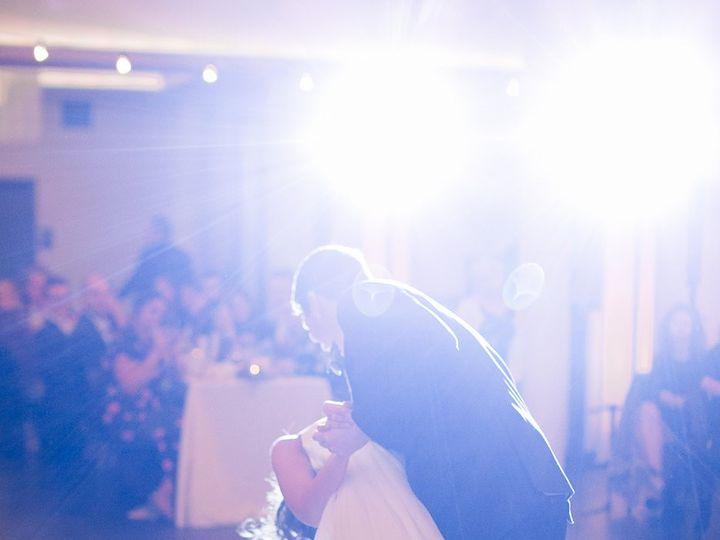 Tmx Img 3091 51 965286 1562006326 Coralville, IA wedding dj