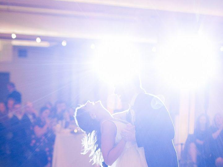 Tmx Img 3092 51 965286 1562006828 Coralville, IA wedding dj