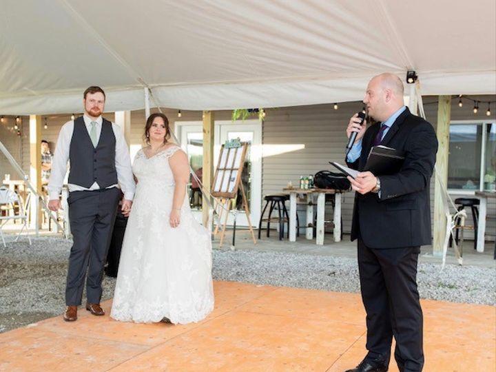 Tmx Img 6765 51 965286 1562005248 Coralville, IA wedding dj