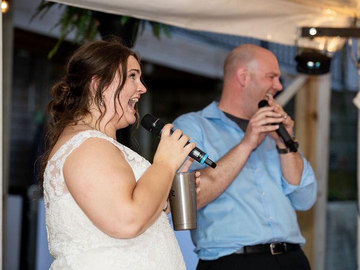 Tmx Img 6773 51 965286 1562005297 Coralville, IA wedding dj