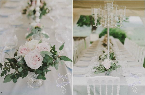 pinkandgreyweddinginitaly