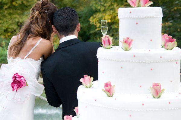 Tmx 1287171715246 Foto678 VARESE wedding planner