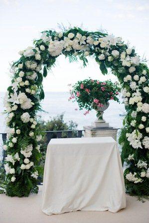 Tmx 1289223957881 Arch VARESE wedding planner