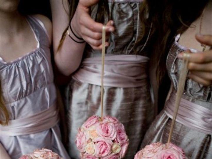 Tmx 1289224016729 Flowersgirls Milan, IT wedding planner