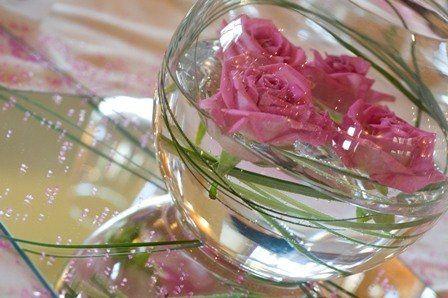 Tmx 1289224191320 Foto1343 VARESE wedding planner