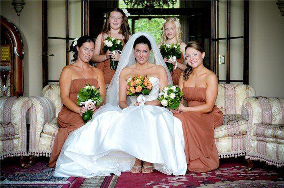 Tmx 1354296662130 Gt2174 VARESE wedding planner