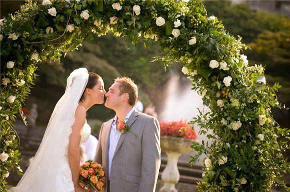 Tmx 1354296770530 Gt2380 VARESE wedding planner