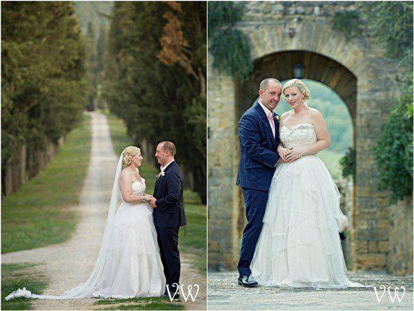 Tmx 1354299462776 Countryvillawedding VARESE wedding planner