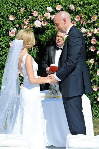 Tmx 1354379370030 JP0521 VARESE wedding planner
