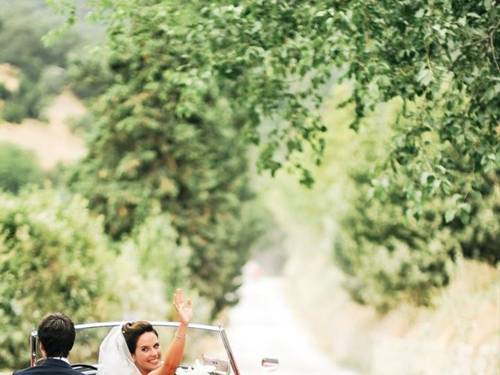 Tmx 1469289119162 Italian Vintage Wedding Car VARESE wedding planner