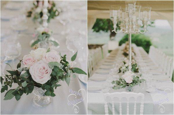 Tmx 1469289149753 Pinkandgreyweddinginitaly VARESE wedding planner