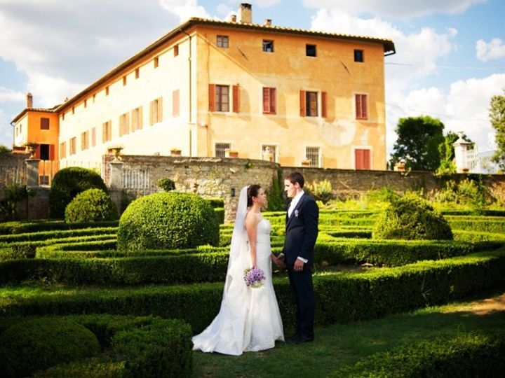 Tmx 1469289153714 Siena Wedding Milan, IT wedding planner