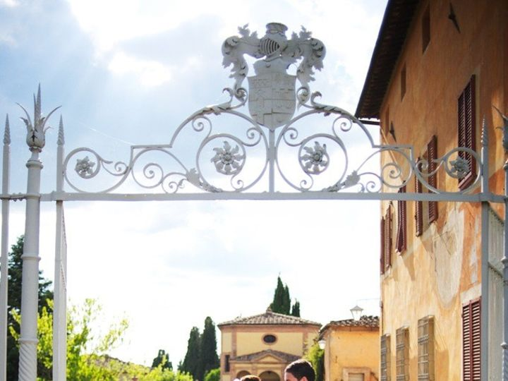 Tmx 1469289166790 Tuscanywedding Milan, IT wedding planner