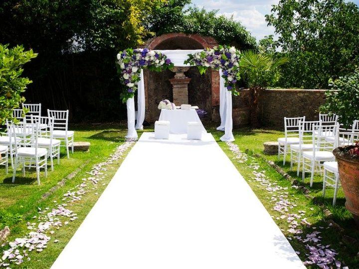 Tmx 1469289180282 Wedding Chuppah Milan, IT wedding planner