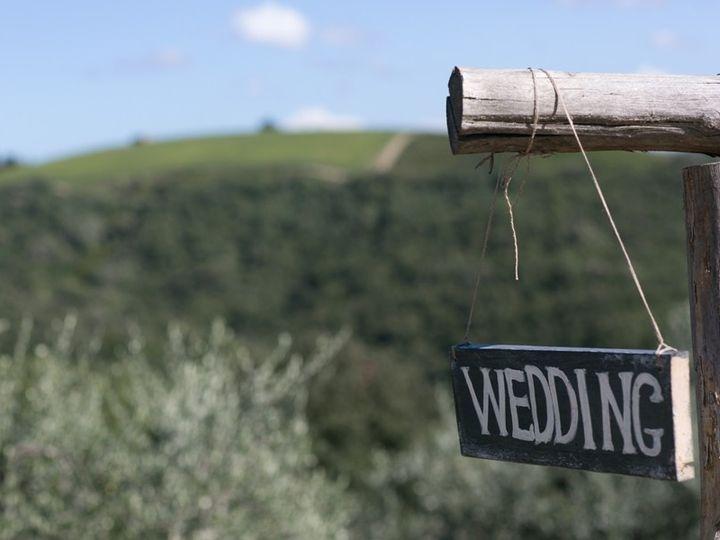Tmx 1469289184790 Wedding Sign VARESE wedding planner