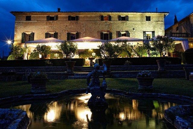 Tmx 1469289220386 17th Century Villa VARESE wedding planner