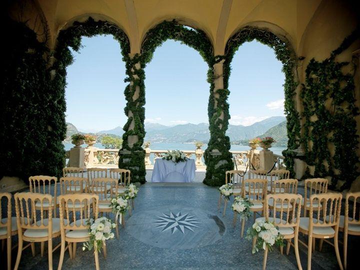 Tmx 1469292237069 Villa Del Balbaniello Wedding VARESE wedding planner