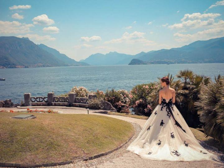 Tmx 1469292259037 Lake Como Wedding Milan, IT wedding planner