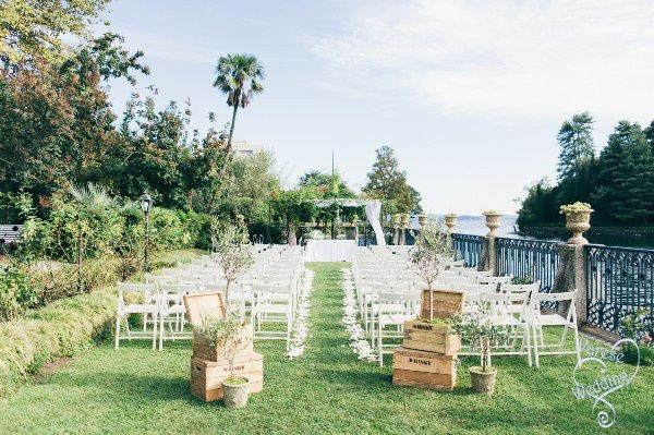 Tmx 1469292320219 Outdoorweddinginitaly VARESE wedding planner