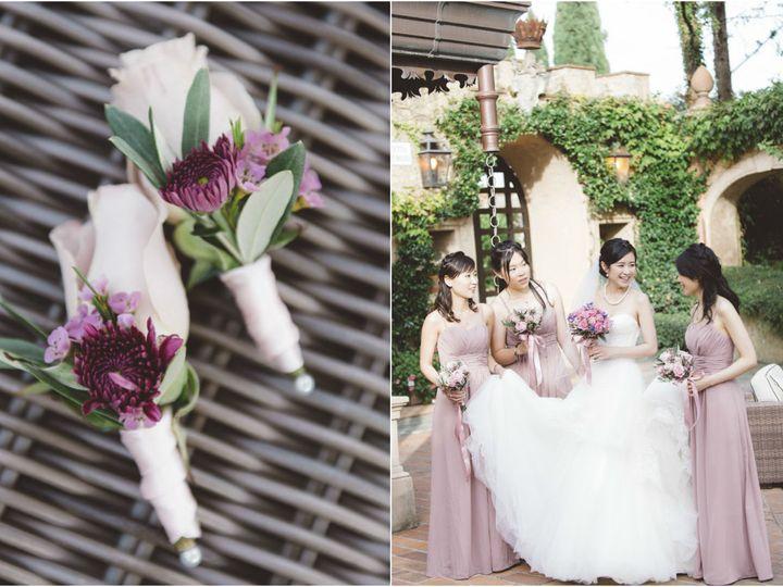 Tmx 1539159671 Bc708083dc53362d 1539159670 6aad78509ae3864c 1539159663311 2 Collage2 VARESE wedding planner