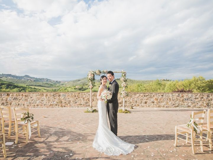 Tmx Wedding Under The Tuscan Sun 4 51 375286 Milan, IT wedding planner
