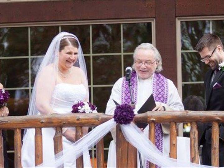 Tmx 10914737 331558097047207 3187869033011963430 O 51 906286 160588907713476 Saint Paul, MN wedding officiant