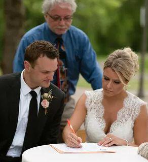 Tmx Screen Shot 2020 11 20 At 10 59 40 Am 51 906286 160588801849061 Saint Paul, MN wedding officiant