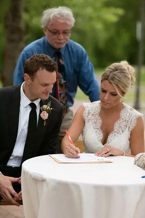 Tmx Screen Shot 2020 11 20 At 10 59 55 Am 51 906286 160588801969949 Saint Paul, MN wedding officiant