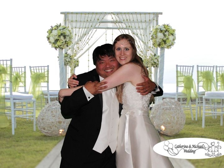 Tmx 1421464666855 Michaelcatherine Touched Up Springfield wedding rental