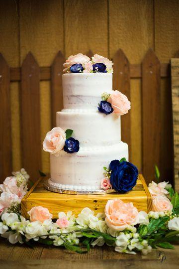ashley dustyn wedding 1 51 996286 160675386027233
