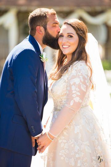 ashley dustyn wedding 24 51 996286 160675386797156