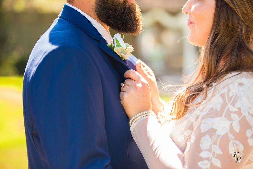 ashley dustyn wedding 25 51 996286 160675387368202