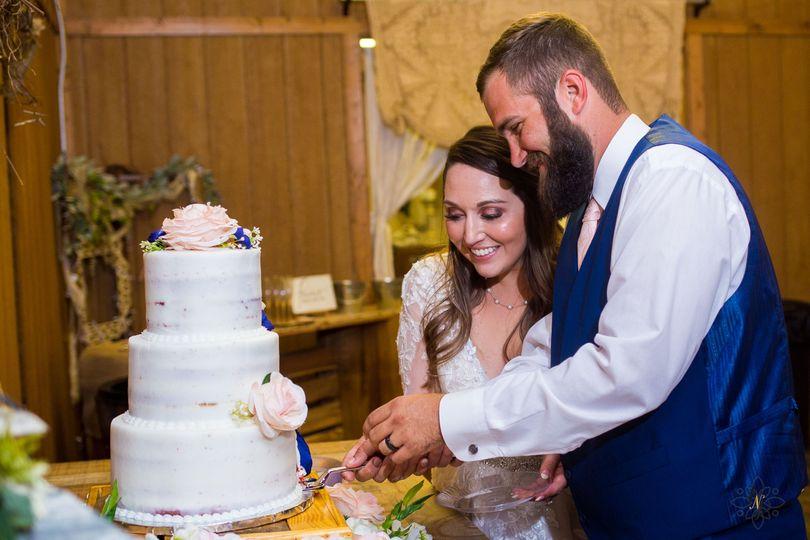 ashley dustyn wedding 31 51 996286 160675387366063