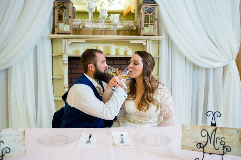 ashley dustyn wedding 34 51 996286 160675387091408
