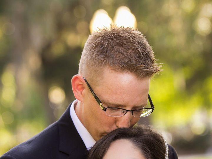 Tmx 1515869125 Ca7285ce0945f981 1515869123 3545df16acc4a989 1515869120579 2 IMG 4 Tampa, Florida wedding photography