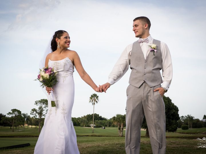 Tmx 1515869212 730eee0cb4adba4a 1515869210 52ae1ff9df6cdc67 1515869206473 6 Amanda Ben Wedding Tampa, Florida wedding photography
