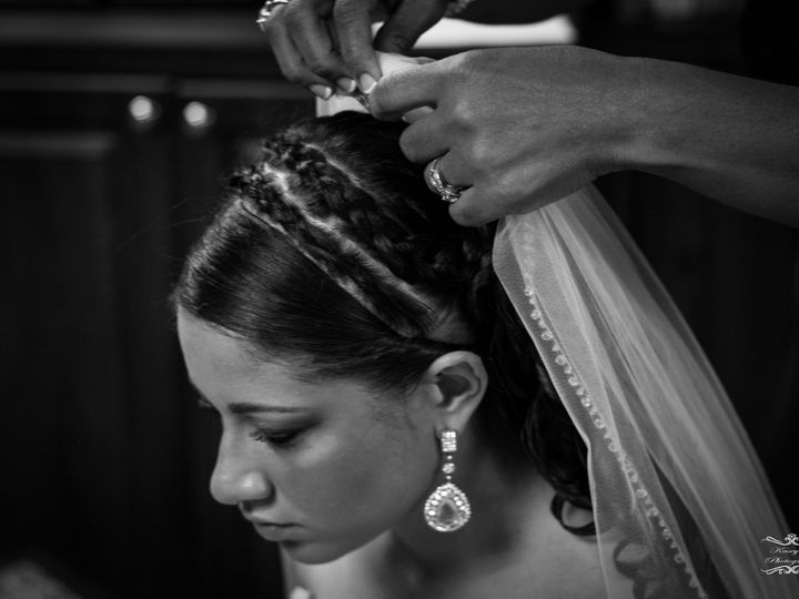 Tmx 1516136058 Fd584a636866d496 1516136055 B4e1847a3f869b3b 1516136047851 2 Amanda Ben Wedding Tampa, Florida wedding photography