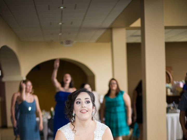 Tmx 1516136114 C46b83b1f700d75c 1516136111 E97b02daf69d35c2 1516136104595 8 IMG 3 Tampa, FL wedding photography