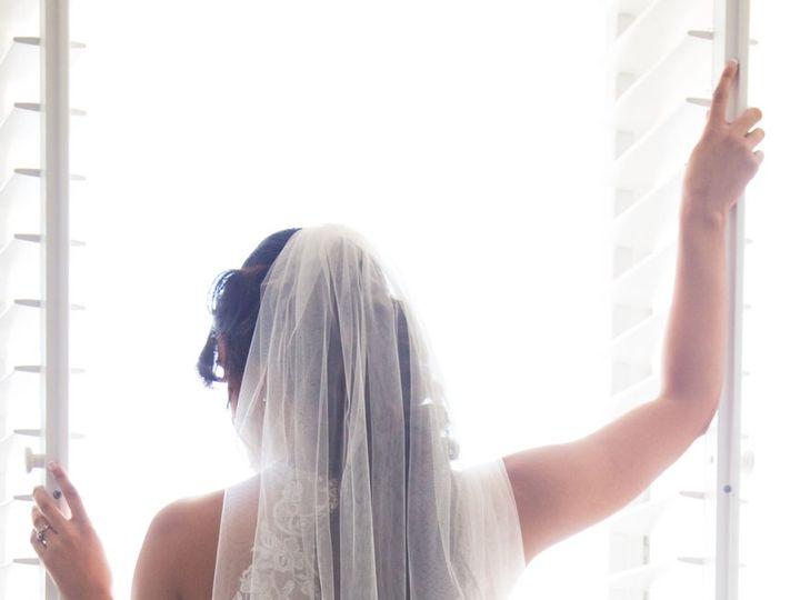 Tmx 1516136151 C3a171b6d426cb92 1516136149 Ece6a1f1154387da 1516136142640 10 IMG 15 Tampa, Florida wedding photography