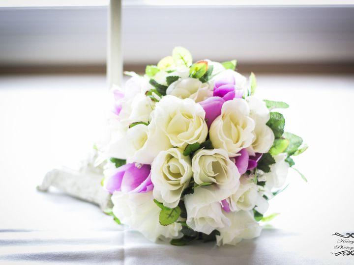 Tmx 1517778971 Eb3e4fe00d98c533 1517778966 D77671930c60fba4 1517778952223 1 Amanda Ben Wedding Tampa, Florida wedding photography