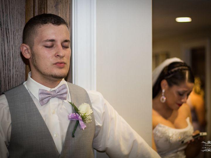 Tmx 1517778972 9419a186ef575848 1517778969 9f473979c4229df3 1517778952229 4 Amanda Ben Wedding Tampa, Florida wedding photography